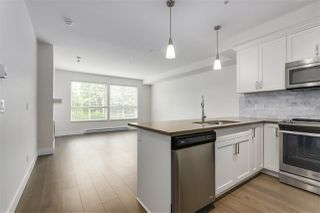 "Photo 4: 102 2288 WELCHER Avenue in Port Coquitlam: Central Pt Coquitlam Condo for sale in ""AMANTI"" : MLS®# R2289432"
