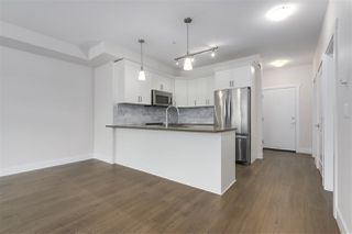 """Photo 8: 102 2288 WELCHER Avenue in Port Coquitlam: Central Pt Coquitlam Condo for sale in """"AMANTI"""" : MLS®# R2289432"""