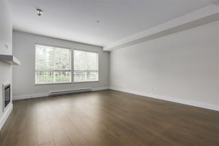 "Photo 5: 102 2288 WELCHER Avenue in Port Coquitlam: Central Pt Coquitlam Condo for sale in ""AMANTI"" : MLS®# R2289432"