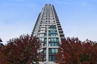 "Photo 1: 1002 1255 SEYMOUR Street in Vancouver: Downtown VW Condo for sale in ""The Elan by Cressey"" (Vancouver West)  : MLS®# R2292317"