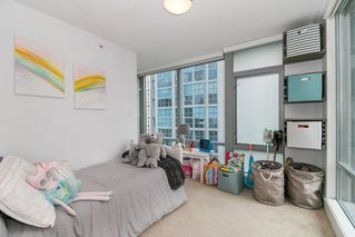 "Photo 15: 1002 1255 SEYMOUR Street in Vancouver: Downtown VW Condo for sale in ""The Elan by Cressey"" (Vancouver West)  : MLS®# R2292317"