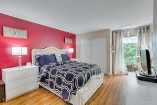 """Photo 10: 201 2733 ATLIN Place in Coquitlam: Coquitlam East Condo for sale in """"Atlin Court"""" : MLS®# R2295428"""