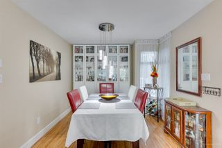 """Photo 6: 201 2733 ATLIN Place in Coquitlam: Coquitlam East Condo for sale in """"Atlin Court"""" : MLS®# R2295428"""