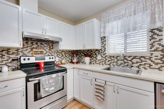 """Photo 8: 201 2733 ATLIN Place in Coquitlam: Coquitlam East Condo for sale in """"Atlin Court"""" : MLS®# R2295428"""