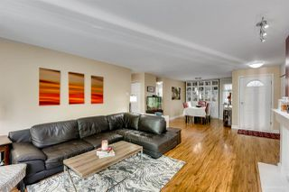 """Photo 3: 201 2733 ATLIN Place in Coquitlam: Coquitlam East Condo for sale in """"Atlin Court"""" : MLS®# R2295428"""