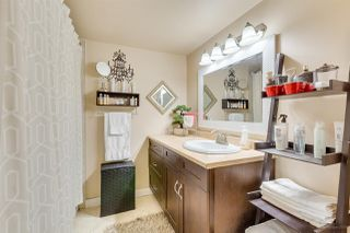 """Photo 12: 201 2733 ATLIN Place in Coquitlam: Coquitlam East Condo for sale in """"Atlin Court"""" : MLS®# R2295428"""