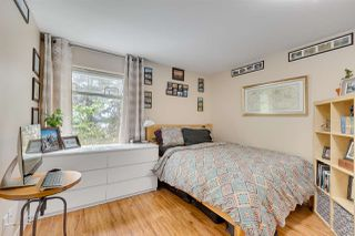 """Photo 13: 201 2733 ATLIN Place in Coquitlam: Coquitlam East Condo for sale in """"Atlin Court"""" : MLS®# R2295428"""