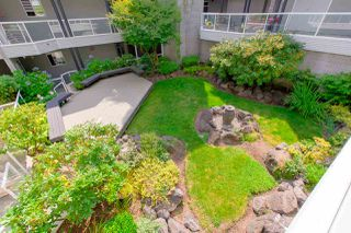 """Photo 19: 201 2733 ATLIN Place in Coquitlam: Coquitlam East Condo for sale in """"Atlin Court"""" : MLS®# R2295428"""