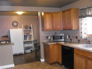 Photo 3: 5115 TWP Rd 563: Rural St. Paul County House for sale : MLS®# E4125229