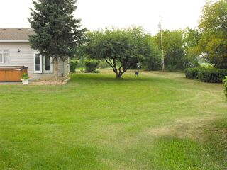 Photo 28: 5115 TWP Rd 563: Rural St. Paul County House for sale : MLS®# E4125229