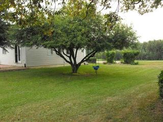 Photo 29: 5115 TWP Rd 563: Rural St. Paul County House for sale : MLS®# E4125229