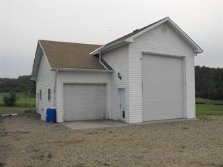 Photo 20: 5115 TWP Rd 563: Rural St. Paul County House for sale : MLS®# E4125229