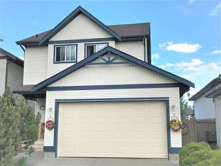 Main Photo: 16439 90 Street in Edmonton: Zone 28 House for sale : MLS®# E4127800