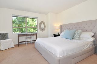 "Photo 11: 37 100 KLAHANIE Drive in Port Moody: Port Moody Centre Townhouse for sale in ""INDIGO"" : MLS®# R2303018"