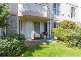 Photo 19: 104 7161 121 Street in Surrey: West Newton Condo for sale : MLS®# R2308592