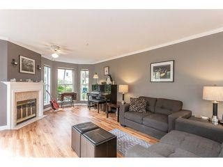 Photo 6: 104 7161 121 Street in Surrey: West Newton Condo for sale : MLS®# R2308592