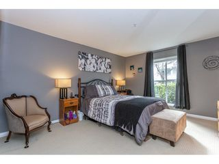 Photo 14: 104 7161 121 Street in Surrey: West Newton Condo for sale : MLS®# R2308592