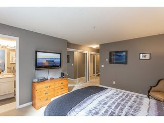 Photo 15: 104 7161 121 Street in Surrey: West Newton Condo for sale : MLS®# R2308592