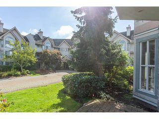 Photo 20: 104 7161 121 Street in Surrey: West Newton Condo for sale : MLS®# R2308592