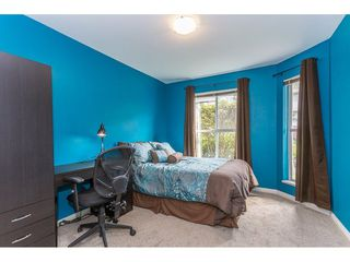 Photo 17: 104 7161 121 Street in Surrey: West Newton Condo for sale : MLS®# R2308592