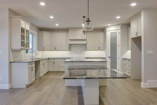 Photo 9: 684 180 Street in Edmonton: Zone 56 House for sale : MLS®# E4131075
