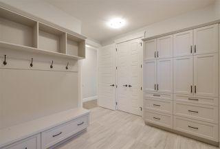 Photo 14: 684 180 Street in Edmonton: Zone 56 House for sale : MLS®# E4131075