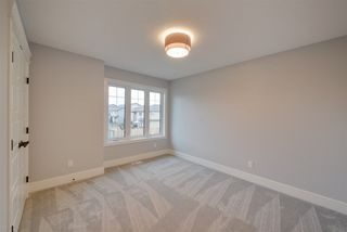 Photo 18: 684 180 Street in Edmonton: Zone 56 House for sale : MLS®# E4131075