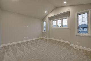 Photo 16: 684 180 Street in Edmonton: Zone 56 House for sale : MLS®# E4131075
