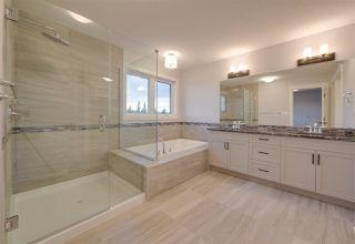 Photo 25: 684 180 Street in Edmonton: Zone 56 House for sale : MLS®# E4131075