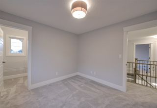 Photo 23: 684 180 Street in Edmonton: Zone 56 House for sale : MLS®# E4131075