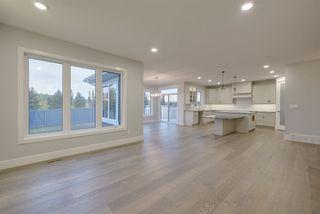 Photo 7: 684 180 Street in Edmonton: Zone 56 House for sale : MLS®# E4131075