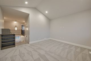 Photo 17: 684 180 Street in Edmonton: Zone 56 House for sale : MLS®# E4131075