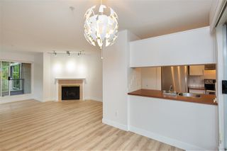 "Main Photo: 201 2250 W 3RD Avenue in Vancouver: Kitsilano Condo for sale in ""Henley Park"" (Vancouver West)  : MLS®# R2311547"