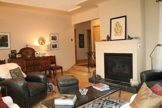 Photo 3: 10236 130 Street in Edmonton: Zone 11 House for sale : MLS®# E4132101