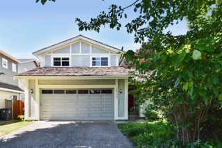 """Main Photo: 1777 142 Street in Surrey: Sunnyside Park Surrey House for sale in """"Ocean Bluff"""" (South Surrey White Rock)  : MLS®# R2313818"""
