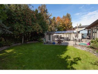 Photo 32: 6325 180A Street in Surrey: Cloverdale BC House for sale (Cloverdale)  : MLS®# R2314641