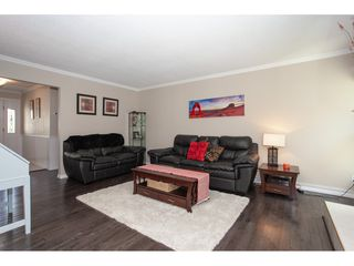 Photo 10: 6325 180A Street in Surrey: Cloverdale BC House for sale (Cloverdale)  : MLS®# R2314641