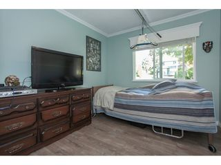 Photo 29: 6325 180A Street in Surrey: Cloverdale BC House for sale (Cloverdale)  : MLS®# R2314641