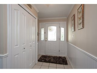 Photo 6: 6325 180A Street in Surrey: Cloverdale BC House for sale (Cloverdale)  : MLS®# R2314641
