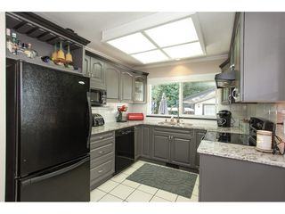 Photo 17: 6325 180A Street in Surrey: Cloverdale BC House for sale (Cloverdale)  : MLS®# R2314641