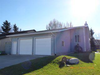Main Photo: 3531 12A Avenue in Edmonton: Zone 29 House for sale : MLS®# E4133149