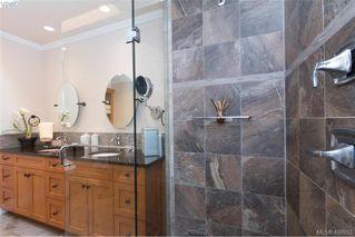 Photo 17: 4999 Del Monte Ave in VICTORIA: SE Cordova Bay House for sale (Saanich East)  : MLS®# 799964
