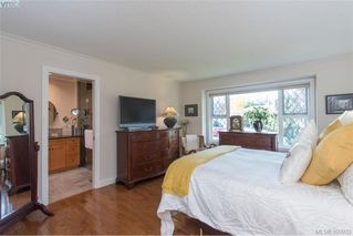 Photo 15: 4999 Del Monte Avenue in VICTORIA: SE Cordova Bay Single Family Detached for sale (Saanich East)  : MLS®# 400933