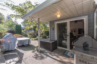 Photo 22: 4999 Del Monte Avenue in VICTORIA: SE Cordova Bay Single Family Detached for sale (Saanich East)  : MLS®# 400933