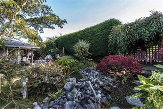 Photo 24: 4999 Del Monte Avenue in VICTORIA: SE Cordova Bay Single Family Detached for sale (Saanich East)  : MLS®# 400933