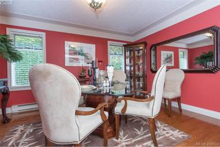 Photo 13: 4999 Del Monte Avenue in VICTORIA: SE Cordova Bay Single Family Detached for sale (Saanich East)  : MLS®# 400933