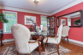 Photo 13: 4999 Del Monte Ave in VICTORIA: SE Cordova Bay House for sale (Saanich East)  : MLS®# 799964