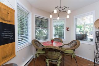 Photo 9: 4999 Del Monte Ave in VICTORIA: SE Cordova Bay Single Family Detached for sale (Saanich East)  : MLS®# 799964