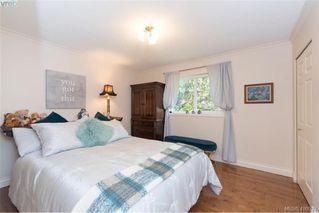 Photo 18: 4999 Del Monte Ave in VICTORIA: SE Cordova Bay House for sale (Saanich East)  : MLS®# 799964