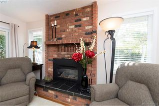 Photo 11: 4999 Del Monte Avenue in VICTORIA: SE Cordova Bay Single Family Detached for sale (Saanich East)  : MLS®# 400933